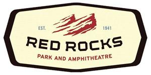 Red Rocks One Way